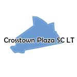 Crosstown-Plaza