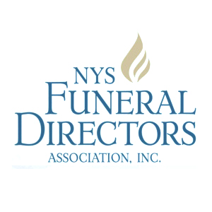 NYS Funeral Directors small