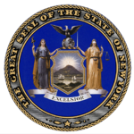 Governor Cuomo Announces Administration Appointments