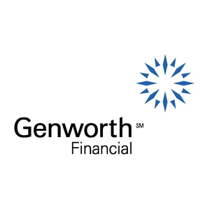 genworth-financial-inc-logo