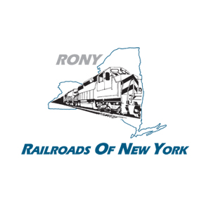 Railroads-of-NY