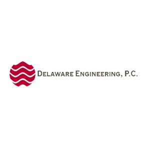 Delaware Engineering, Client of Plummer & Wigger LLC