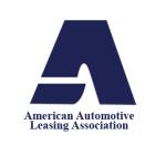 AALA-logo