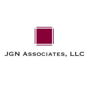 JGN-Associates