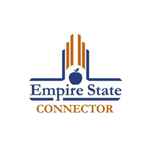 Empire State Connector
