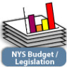 Governor Cuomo and Legislative Leaders Announce Agreement on 2016-2017 State Budget