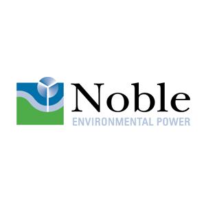 Noble Environmental Power