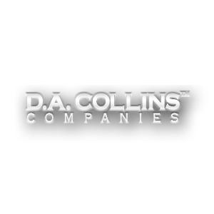DACollins-logo
