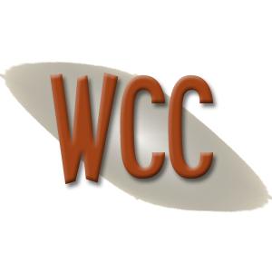 WWC-LLC-Logo