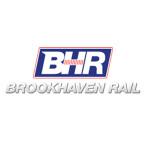 Brookhaven-Rail